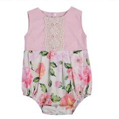 ad18ff972c45a 664 Best Baby Girls Clothing images in 2017 | Baby girls, Daughter ...