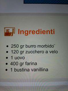 Sparabiscotti