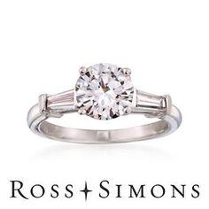 rings ring rings ring  wedding rings diamond rings jewelry rings vintage wedding rings rings ring