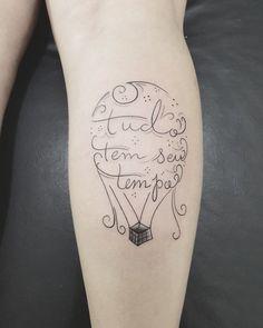 31 ideas piercing and tattoos ems Mini Tattoos, Trendy Tattoos, Love Tattoos, New Tattoos, Gaming Tattoo, Tattoo Feminina, Anime Tattoos, Lion Tattoo, Puppy Tattoo
