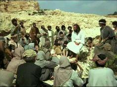 Isus Hrist SINHRONIZOVANO Ceo Film