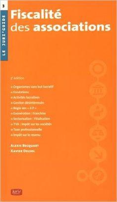 https://www-dalloz--bibliotheque-fr.biblionum.u-paris2.fr/bibliotheque/Fiscalite_des_associations-52212.htm