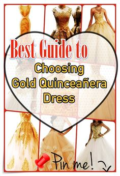 Find the best Gold quinceanera dresses in the area of yours! Discover Gold quinceanera dresses and where to get them! Quinceanera Party, Quinceanera Dresses, Different Dresses, Unique Dresses, Quince Dresses, Blue Dresses, Gold Dress, Pink Dress, Dream Party