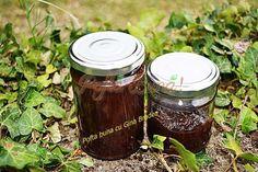 Gem de prune fara zahar sau silvoita, magiun, majun, se face-n toata tara, din prune brumarii, foarte coapte si dulci. Se fierbe in ceaune si (...)