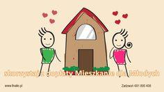 mieszkanie dla młodych - mdm kielce kredyty hipoteczne