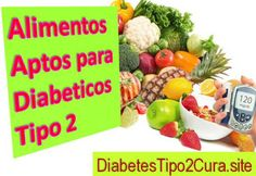 pdf libro revertir la diabetes de sergio russo shoe