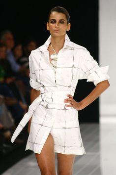 Lenny . verão 2008   Chic - Gloria Kalil: Moda, Beleza, Cultura e Comportamento