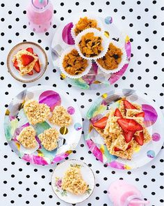 WEBSTA @ hipster_mum - {snap} cereal for dinner 💖 who's up for it? 😋 @kelloggsau @borntopartyshop @coolbananasblog #fun #kelloggsmovienight #yum