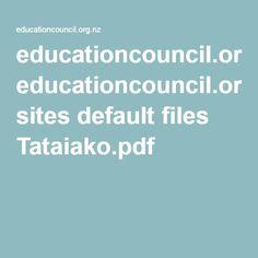 edu sites default files general speciesid. Early Intervention, Economics, Coding, Teacher, Learning, Pdf, Abcs, Harvard, Perspective