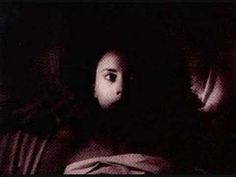 ▶ This Mortal Coil - Another Day - YouTube