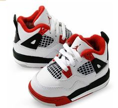 I want to get these !