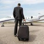 Time You Can Save with a Private Jet