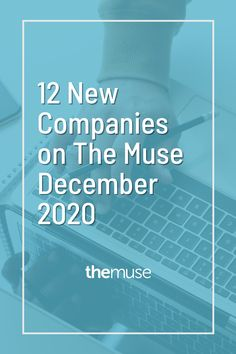 Companies Hiring | Job Listings | Open Roles Roundup || See which companies have recently launched on The Muse. #sponsored Companies Hiring, Jobs Hiring, Clear Communication, Hiring Now, Landscape Services, Work Life Balance, Job Opening, Professional Development, Training Programs