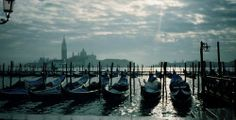 Escapada romántica a Venecia - Viaje a La Toscana. Toscana Turismo. La Toscana para niños. Travel4smart. Especialistas en La Toscana.