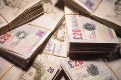 Payday loans near belton mo image 6