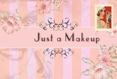 JUST A MAKEUP: Mutasd a pattanást, megmondják mi bajod Makeup, Make Up, Beauty Makeup, Bronzer Makeup