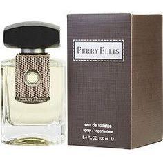 Perry Ellis (new) By Perry Ellis For Men