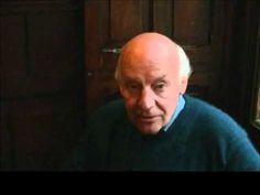 """Eduardo Galeano: megaminería, saqueo e indignación. """"Los derechos de la naturaleza y los derechos humanos son dos nombres de una misma dignidad"""". """"Llevamos más de 500 años entregando nuestros recursos naturales a cambio de nada"""""""