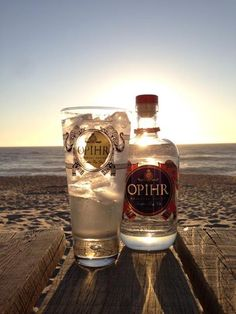 #gin tonic Gin And Tonic, Vodka Bottle, Drinks, Products, Other, Drinking, Beverages, Drink, Gadget