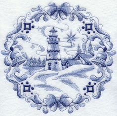 10616 Free standing lace Christmas tree window decoration ... on lighthouse embroidery clip art, lighthouse quilts, lighthouse stencil designs, lighthouse cake designs, lighthouse clothing for women, lighthouse home designs, lighthouse painting designs, lighthouse embroidery kits, lighthouse art designs, lighthouse tumblr,