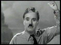 Die beste Rede aller Zeiten - Charlie Chaplin Leben heißt nicht atmen, sondern handeln; es heißt, sich unserer Organe, unserer Sinne, Fähigkeiten, kurz, sich aller der Teile von uns bedienen, welche uns die Empfindung unseres Daseins verleihen. Nicht der Mensch hat am meisten gelebt, der die höchsten Jahre zählt, sondern der, der sein Leben am meisten empfunden hat. Warum die Hölle im Jenseits suchen? Sie ist schon im Diesseits vorhanden, im Herzen der Bösen.