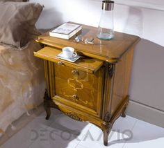 #bedsidetable #furniture #furnituredesign #furnishings #interior #design #designidea #home  тумба прикроватная Modenese Gastone Contemporary, 92098