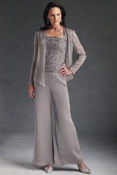 mother of the bride pant suits formal | price $ 268 00 item number 3605356 manufacturer after 5 formals ...