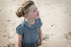 Leven met Liv: #tinnyreturns: De Prinses en De Zee
