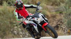 CB650F ABS price 2014 2014 Honda CB650F ABS Price and Wallpapers