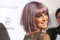 The Complete Kelly Osbourne Boyfriend List: Quincy Combs, Luke ...