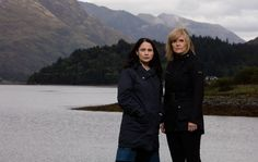 Last year BritishITV commissioned a six part murder mystery thriller titled Loch Ness from ITV Studios. The good news is that, soon after its ITV broadcast, Loch Nesswill premiere in the U.S. beginning on consecutive Mondays, starting June 19, 2017 on Acorn TV. The beautiful, yet haunting shores of Scotland's most iconic loch is The post British Crime Series Loch Ness To Make Exclusive U.S. Premiere on Acorn TV appeared first on Mystery Tri
