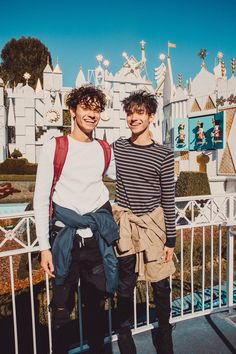"""""""I'm always laughing when I'm with Marcus""""@DobreMarcus"""
