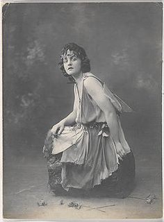 P.L. Travers..Pamela Lyndon Travers OBE (born Helen Lyndon Goff; 9 August 1899 – 23 April 1996) was an Australian novelist, actress and journalist, popularly remembered for her series of children's novels about the mystical and magical nanny Mary Poppins.