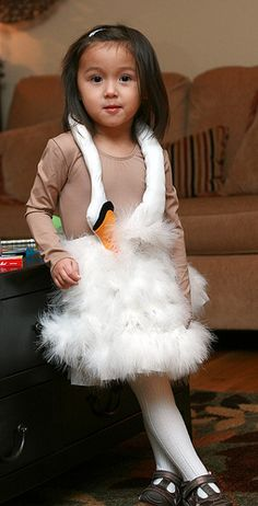 you should have a little girl and make this her halloween costume as a gift to me and the world @Cindy Ehrett