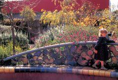 TAYLOR CULLITY LETHLEAN. Box Hill Community Arts Centre. Box Hill, Victoria. Australia. 1991