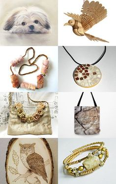 100 % from integrity team by Robin Hawthorne on Etsy--Pinned with TreasuryPin.com #integritytt