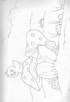 Aves - Elaine Cristini - Álbuns da web do Picasa