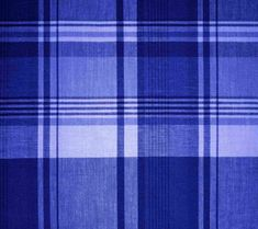 Shop Blue Plaid Shower Curtain designed by yetistillrise. Lots of different size and color combinations to choose from. Teal Background, Background Patterns, Background Images, Tartan Wallpaper, Art Deco Wallpaper, Room Wallpaper, Textures Patterns, Color Patterns, Plaid Shower Curtain