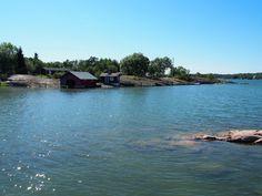 Ahvenanmaa / Kaikki on hetken tässä http://www.stoori.fi/kaikkionhetkentassa/luonnonlaheisyytta-ahvenanmaalla/