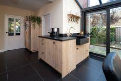 520 beste afbeeldingen van keuken kitchens decorating kitchen en