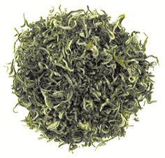 100 Monkeys White Tea loose leaf http://www.englishteastore.com/1mt-ll2p-w-100.html