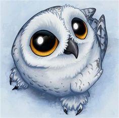 Tattoo Watercolor Owl Birds 67 Ideas #tattoo Pěkné Kresby, Sovy, Kresby Disney, Hogwarts, Nápady Na Tetování, Nápady Na Kreslení