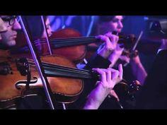Soooo good! M83 Performs Oblivion Featuring Susanne Sundfør