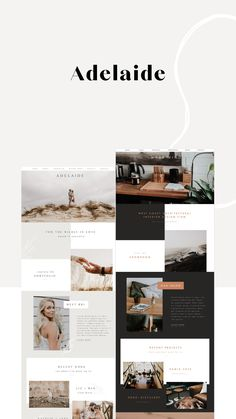 Grow your business smarter and faster with our affordable, all-inclusive squarespace website templates + social media kits. We've got you. Squarespace, Tips, Business, Templates, Creative, How, Make, Template, Blog, Graphics, Tutorial, Help, Tricks, Video, DIY, Business, Small Biz, Squarespace Website Design Tips, Squarespace Website Design, Web Design Design Web, Graphic Design, Minimal Website Design, Online Photo Gallery, Business Templates, Media Kit, Website Layout, Website Template, Ecommerce