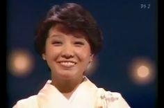都はるみ (Miyako Harumi) 北の宿から : What an incredible performance.....