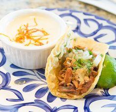 Bite San Diego Coronado Walking Tour   Kirbie's Cravings   A San Diego food & travel blog