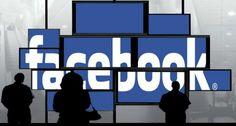 Facebook: un futuro costellato da soli video - http://www.tecnoandroid.it/facebook-futuro-costellato-video/ - Tecnologia - Android