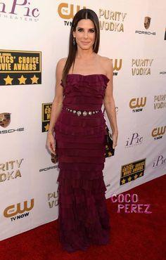Celebrity gossip juicy celebrity rumors Hollywood gossip blog from Perez Hilton