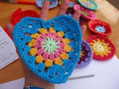 Hello Lovelies, Does anybody remember the circles I teased you with at the end o f this post ? Well I was making a quick gift to take w...