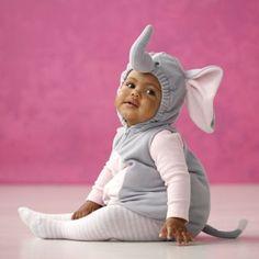 Carter's Bebek Kostümleri - Fil ürününü incelemek ya da satın almak için tıklayın.  http://www.cartersbebek.com/carters-bebek-kostumleri-fil.html